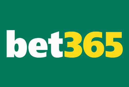 Bet365 Poker Revisione