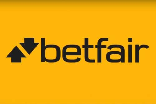 Betfair Revisione